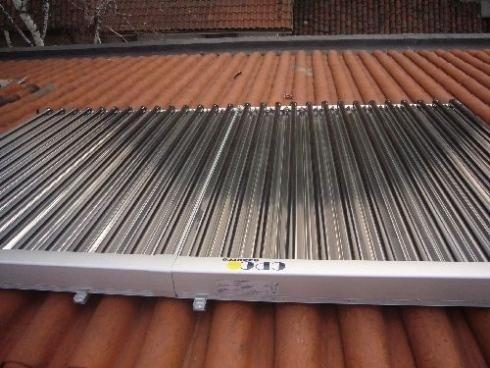 Pannelli solari installazione piemonte