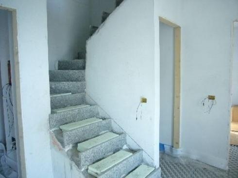 Pannelli a pavimento in italia