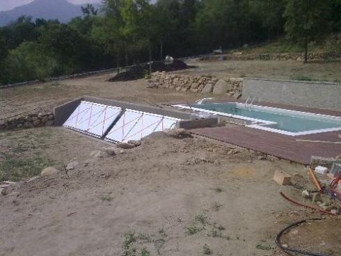 Impianti solari grugliasco