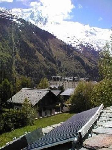 Installazione pannelli solari torino