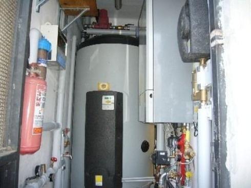 Installazione pannelli solari a torino