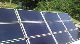 pannelli solari, fotovoltaici, impianti fotovoltaici