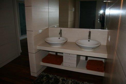 impianti per il bagno, impianti bagni domestici, impianti bagni pubblici