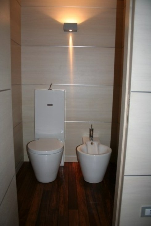 impianti di scarico, impianti idraulici sanitari, impianti idraulici per il bagno