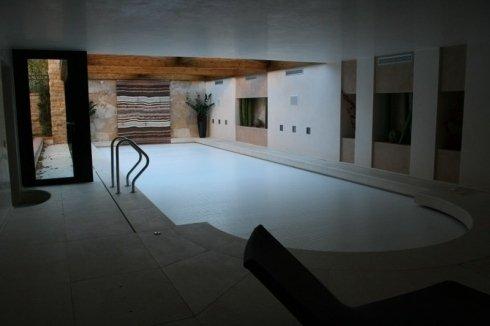 piscina, impianti per piscine, piscine domestiche