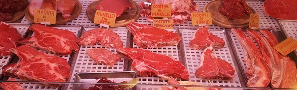 ristorante di carne cogoleto