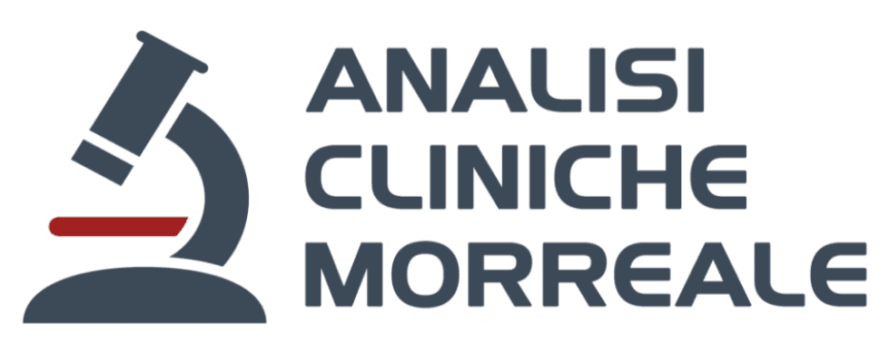 Analisi Cliniche Morreale