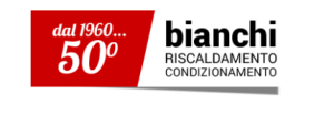 Bianchi Clima