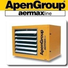 Apen Group