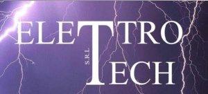 elettro tech