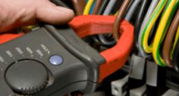 riavvolgimento motori elettrici,officine elettromeccaniche specializzate, riparazione gruppi elettrogeni