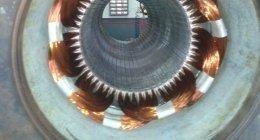 manutenzione componenti elettromeccanici, installazione componenti elettromeccanici, riparazione componenti elettromeccanici