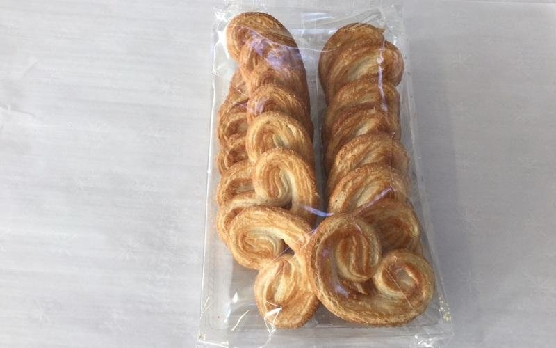 Dolci biscotti tradizionali romani roma panificazione for Dolci tradizionali romani