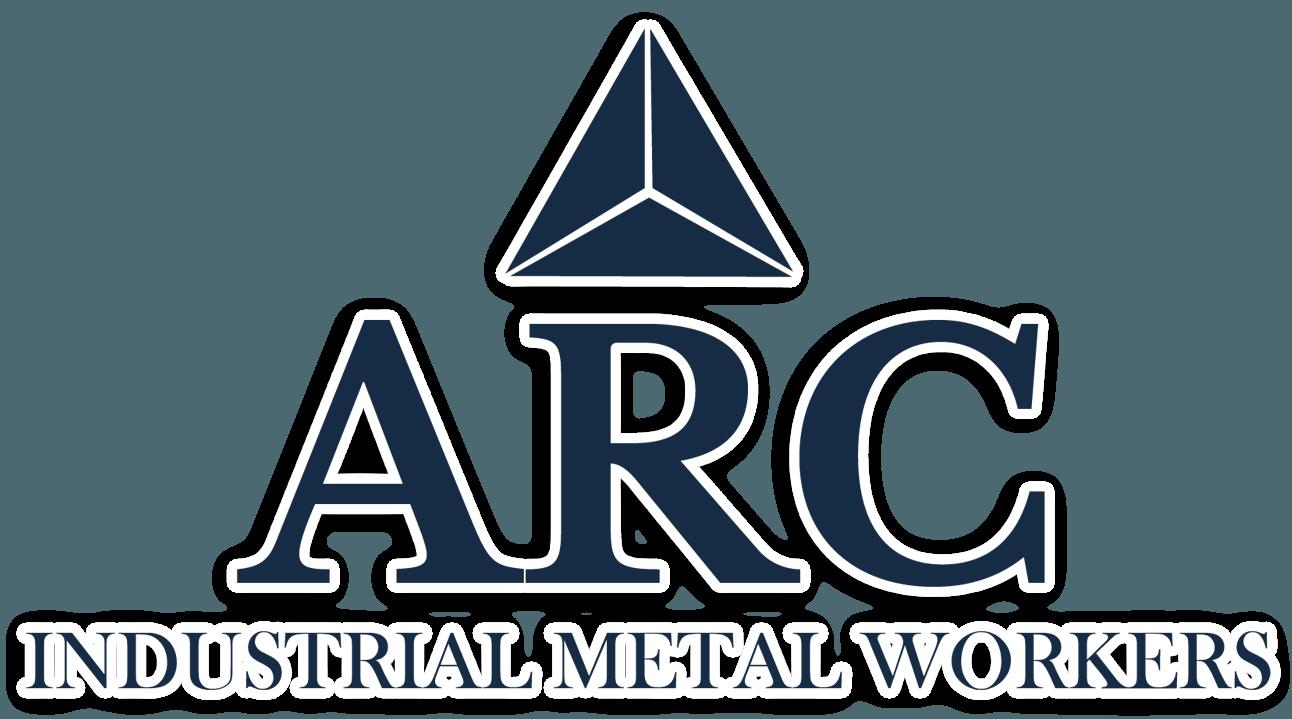 Industrial Metal Roofing Company Arc Industrial Metal