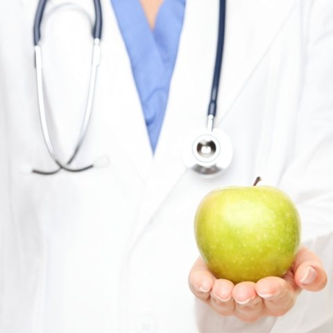 programmi nutrizionali personalizzati