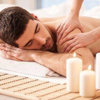 massaggi marini