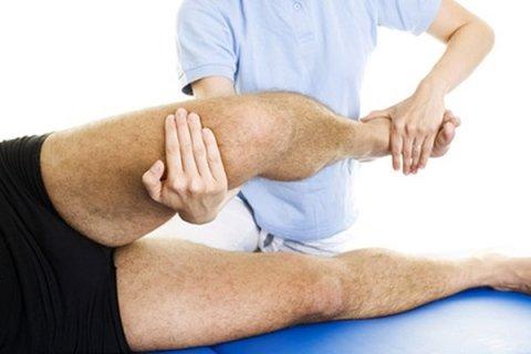 terapie manuali fisioterapista