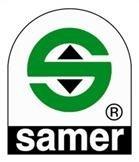 Samer