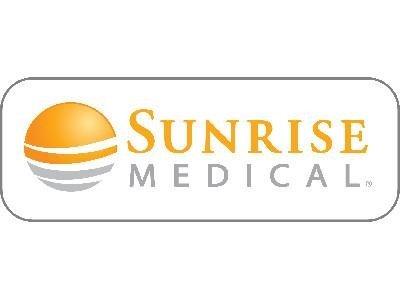 Sunrise Medical prodotti