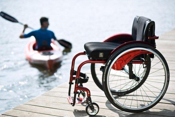 Sedie A Rotelle Pieghevoli Leggere : Carrozzine per disabili cagliari sitor