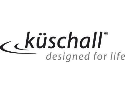 Kuschall prodotti
