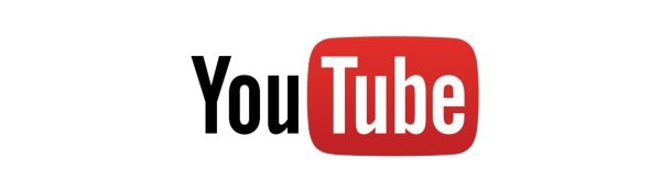 Canale youtube | Sitor officina ortopedica