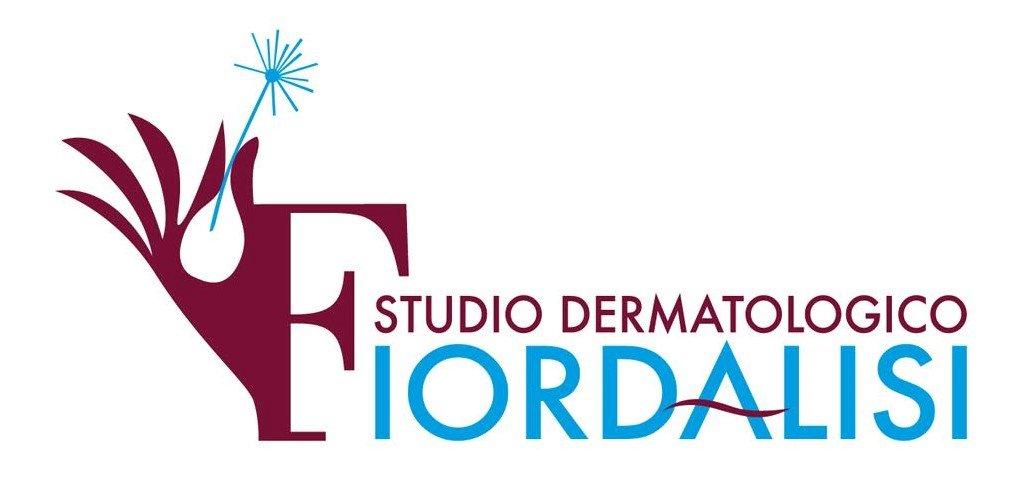 STUDIO DERMATOLOGICO FIORDALISI-LOGO