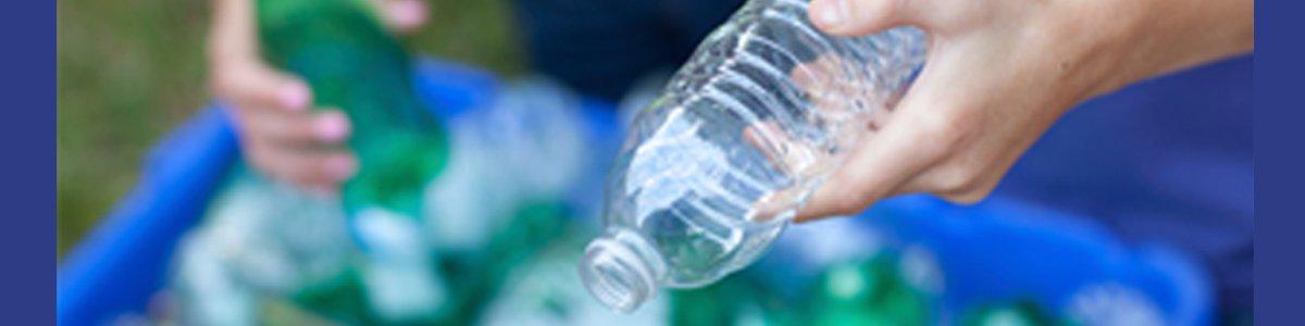 brian butterworth waste bottles