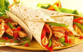 outdoor-catering-cambridge-verracchia-catering-crepes-catering