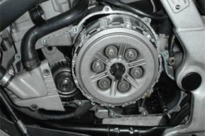 Clutch and brake repair Gold Coast Asap Mobile Mechanics