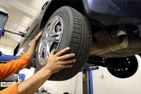 Mechanical repairs, tune-ups and maintenance Gold Coast Asap Mobile Mechanics
