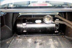 LPG tank retesting Gold Coast Asap Mobile Mechanics