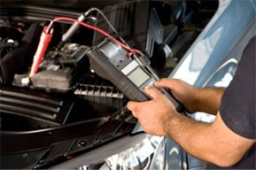 EFI diagnostics & repairs Gold Coast Asap Mobile Mechanics