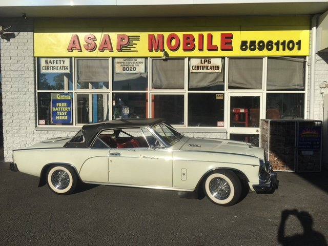car mechanic nerang mobile auto mechanic service gold coast. Black Bedroom Furniture Sets. Home Design Ideas