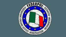 antiriciclaggio, investigatori privati, informazioni private