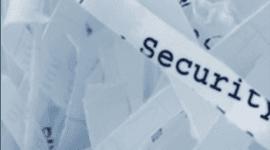 istituto di sicurezza, controspionaggio industriale, informazioni commerciali