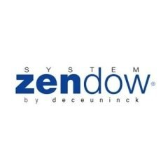 Zendow System
