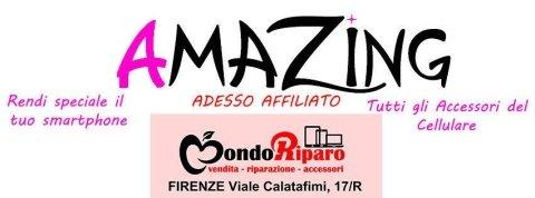 Accessori Telefonia Amazing - Firenze - CCN Le Cento Stelle di San ... 0d18be2bf1b