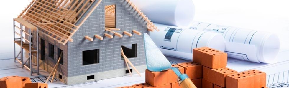 Costruzioni condomini