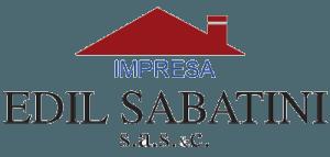 Impresa Edil Sabatini