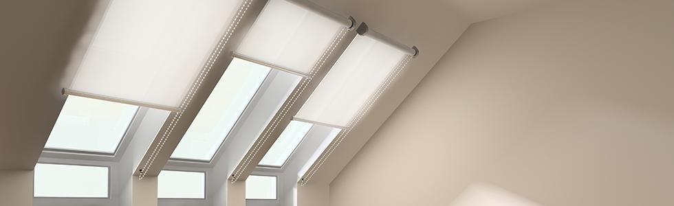 finestra lucernaio