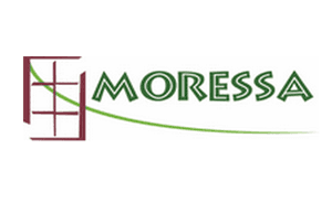 Serramenti Moressa