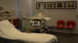 ambulatori medici