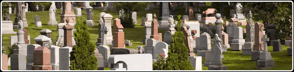 Pre-paid funerals hero