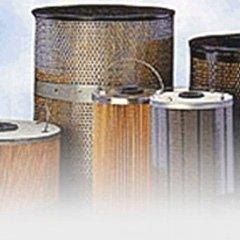 vendita materiali elettroerosione