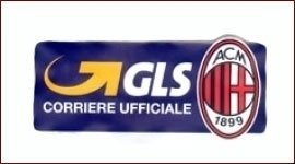 GLS corriere ufficiale