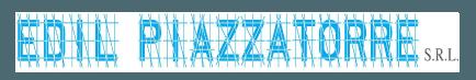logo Edil Piazzatorre