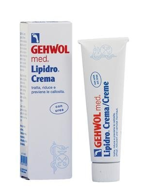 lipidro cream