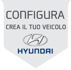 CONFIGURATORE HYUNDAI