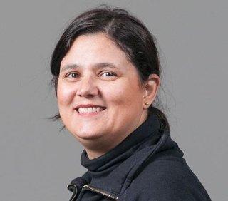 ALESSANDRA ROCCA